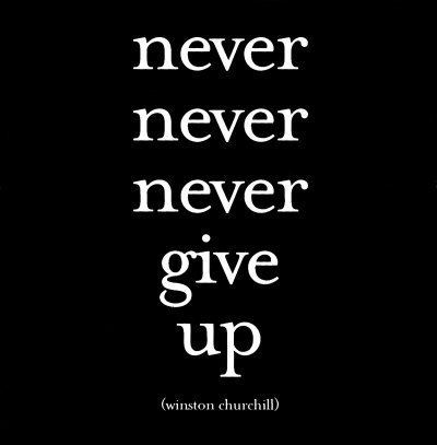 never-give-up-winston-churchill-magnet-c11750642.jpeg