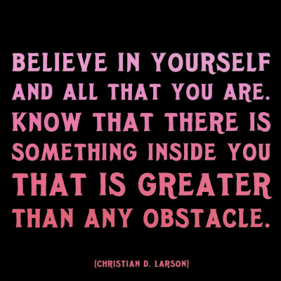 md149believe-in-yourself-posters.jpg