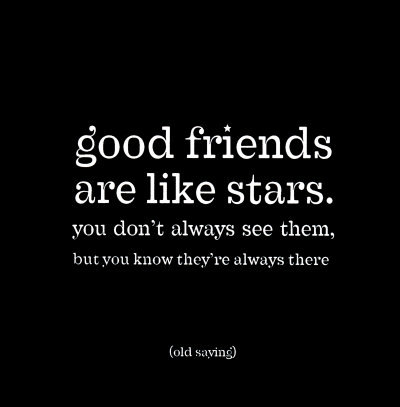m175good-friends-are-like-stars-pos