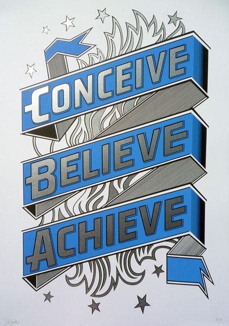 believe_blue
