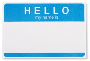 hello_nametag